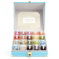 best hostess luxury gift guide ideas 2017 observer