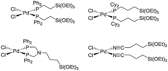 by p d scheme 50 larock indole synthesis catalyzed by pd complexes