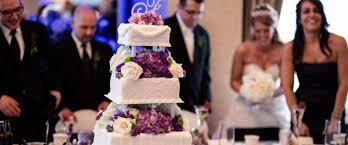 romano u0027s italian bakery tonawanda buffalo ny wedding
