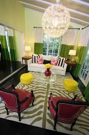 Colorful Interior Design 62 Best Interior Design Bromstad Images On Pinterest David