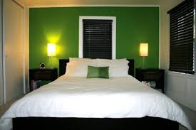 Inspiration Ideas Color Your World Color Ideas For Your Masters - Green color bedroom