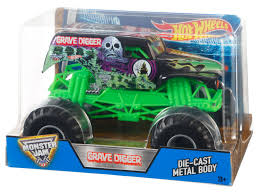 grave digger costume monster truck wheels monster jam grave digger vehicle walmart canada