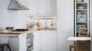cuisiniste henin beaumont top cuisine design affordable innovative ideas top designer