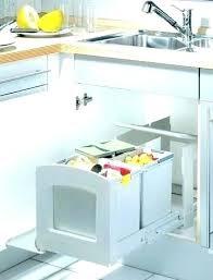 accessoire meuble d angle cuisine rangement d angle cuisine rangement d angle cuisine accessoire