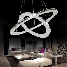 Best 25 Ceiling Pendant Ideas On Pinterest Copper Lighting
