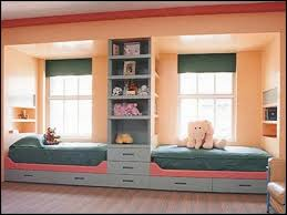 Bedroom Designs For Teenagers With 3 Beds Bed Solutions For Small Rooms Boy And Room Ideas Boy
