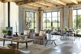 ranch style home interior ranch style homes interior decoration home design ideas