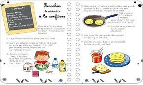 larousse de cuisine livre cuisine larousse larousse junior cuisine livre larousse
