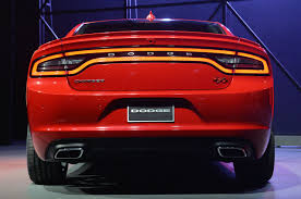 2014 Dodge Charger Tail Lights 2015 Dodge Charger Hedliss Autosports