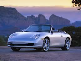 porsche car 911 porsche 911 carrera cabriolet 2004 pictures information u0026 specs