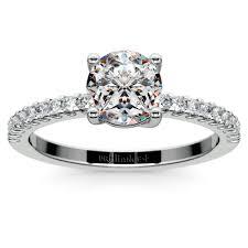 diamond rings shop beautiful diamond engagement rings u0026 settings