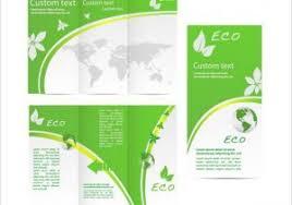 free download brochure templates psd brochure vectors photos and