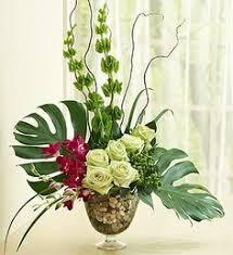 elkton florist calla tribute basket 1 800 flowers elkton florist in elkton
