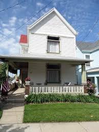 444 ward ave bellevue ky 41073 listing details mls 505064