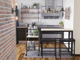 dining room wall shelves meiners wood wall shelf reviews allmodern