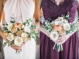 wedding flowers kansas city wedding flowers kansas city diy kansas city wedding flowers maroon