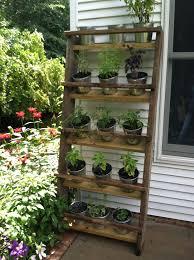 diy vertical herb garden neoteric design vertical herb garden best 25 gardens ideas on