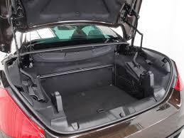 peugeot cabriolet 308 peugeot 308 cc active e hdi fap 110 2dr convertible 2011 rica