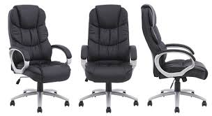 Ergonomic Office Chairs Reviews The 5 Best Office Chairs Under 200 Dollars Back Pain Health Center
