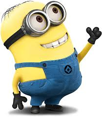 minions minions 2 imagens frases