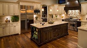 ideas for kitchen renovations kitchen renovations 2 splendid design ideas small kitchen remodel