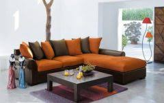 small living room furniture sets living room archives agriusadesign