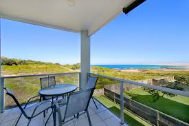 anna bay and boat harbour accommodation port stephens