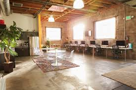 OpenPlan Offices And Buying Office Furniture Absolute Office - Open office furniture