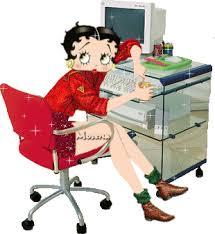 blague bureau une nouvelle histoire de bureau blague minizup
