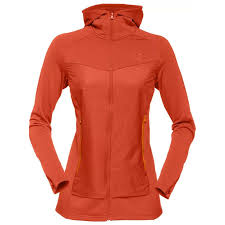 women u0027s fleece jacket norrona 29 warm2 stretch zip hoodie w