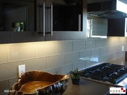 KoreL Design Tiles  Photos Floor Refinishing Santa Fe - Large tile backsplash