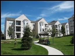 delaware county pennsylvania real estate blog pennsylvania