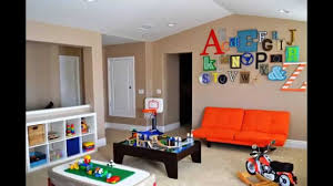 Decorating Toddler Boy Room Descargas Mundiales Com