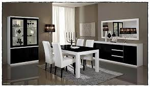 promo cuisine but but chaises salle à manger beautiful étonnant promo chaise