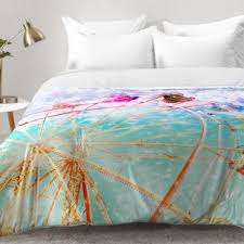 galaxy comforter set wayfair