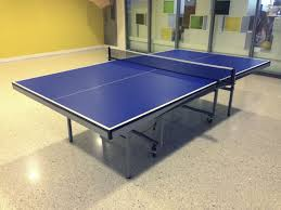 ping pong table playing area everything you need to know about ping pong table dimensions