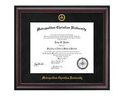 diploma frame size mcu glossy cherry diploma frame standard size metropolitan