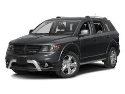 car dodge journey 2017 dodge journey crossroad in olympia wa seattle dodge
