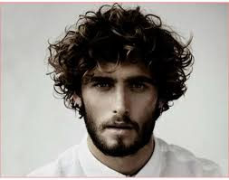 haircuts women hairstyles for curly hair guys best hairstyles