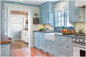 small vintage kitchen ideas small vintage kitchen ideas impressive design inoochi