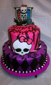 high cake ideas 16 best high cakes images on high
