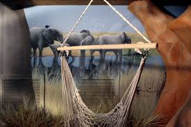 safari playroom wall mural curtis stokes fine art safari playroom background elephants