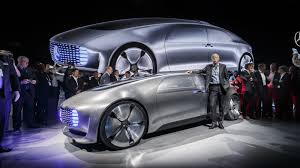 mercedes concept cars official mercedes f 015 luxury in motion concept debuts at ces