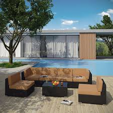 pool area ideas furniture outdoor wicker patio furniture chairs with the
