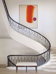 Stairs Designs 25 Best Amazing Stairs Designs Images On Pinterest Stairs