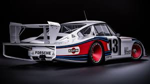 martini porsche jazz 935 explore 935 on deviantart