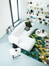 scandinavian style homebuilding u0026 renovating