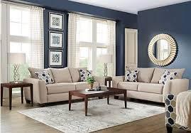 livingroom furniture sale living room sets packages collections for sale