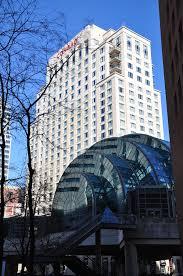 Indianapolis Arts Garden Conrad Indianapolis Wikipedia