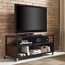 Cb2 Credenza 15 Stylish Tv Stands Under 500 Apartment Therapy